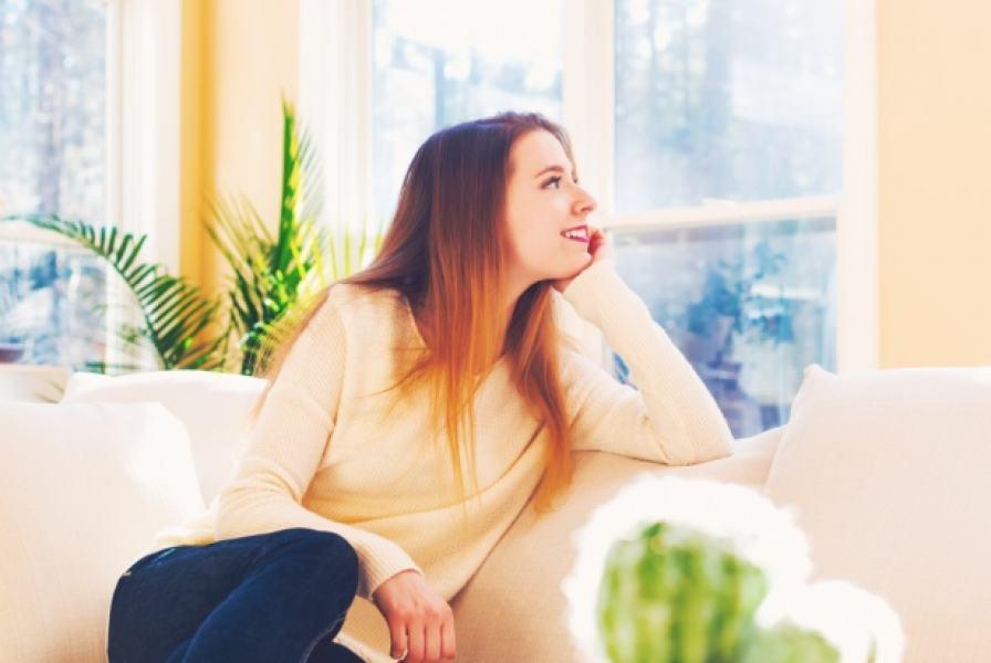 As mulheres podem tomar alguns cuidados para reduzir o risco de infecção urinária: bons hábitos