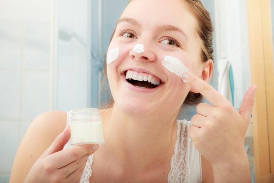 Durante o inverno a pele necessita de cuidados especiais; siga as dicas