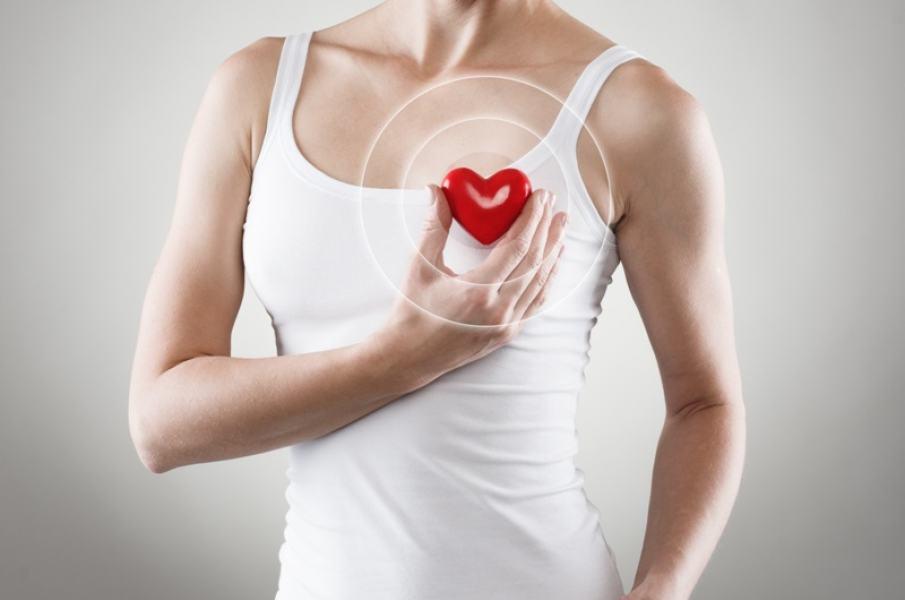 Reconhecer sinais de infarto do miocárdio é importante para salvar vidas: atenção e cuidados