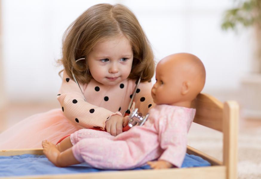 Para evitar doença mão-pé-boca nas crianças é importante manter a higiene: cuidados básicos