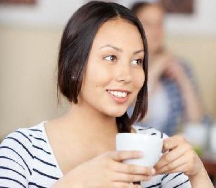 Benefícios da pausa para ter melhor desempenho no ambiente de trabalho