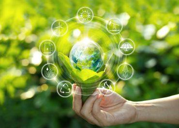 A Unimed JP fará parte da agenda mundial para alcançar o desenvolvimento sustentável