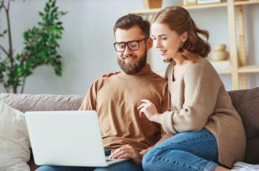 Uma das formas do cliente obter a segunda via da fatura do plano de saúde, é pela internet