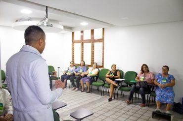 Grupo foca na saúde e qualidade de vida dos clientes com mais de 60