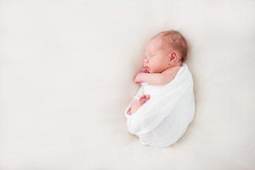 Em todo o mundo nascem 15 milhões de prematuros por ano, de acordo com a OMS