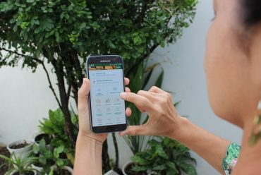 Conheça as principais funcionalidades do aplicativo Unimed JP