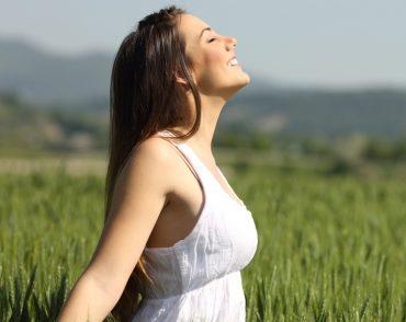 É importante ter disciplina para seguir bons hábitos e ganhar, a cada dia, qualidade de vida
