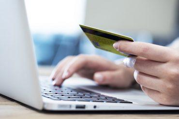 O novo serviço vai facilitar a vida dos clientes da Unimed João Pessoa: rápido, fácil e seguro