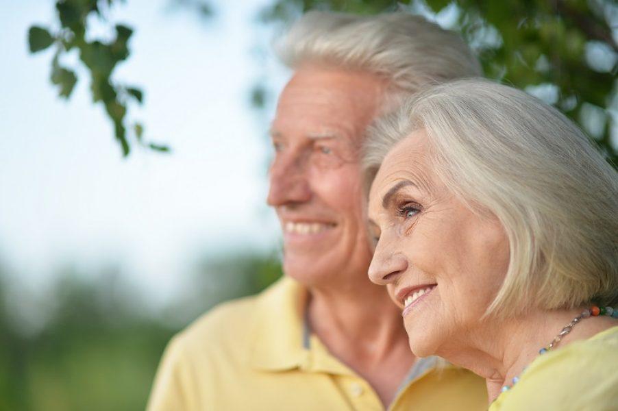Oficina vai ensinar como cuidar bem da pele com 60 anos de idade ou mais