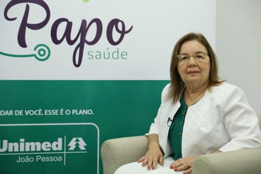 A pediatra Socorro Serrano falou sobre a importância dos pais brincarem com os filhos