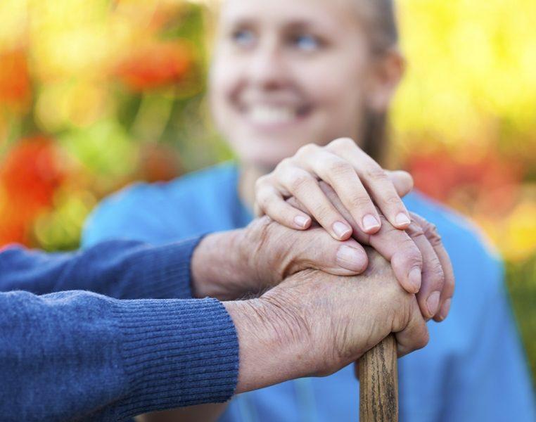 A campanha da Unimed JP vai ajudar muitos idosos carentes: ato de amor e solidariedade ao próximo