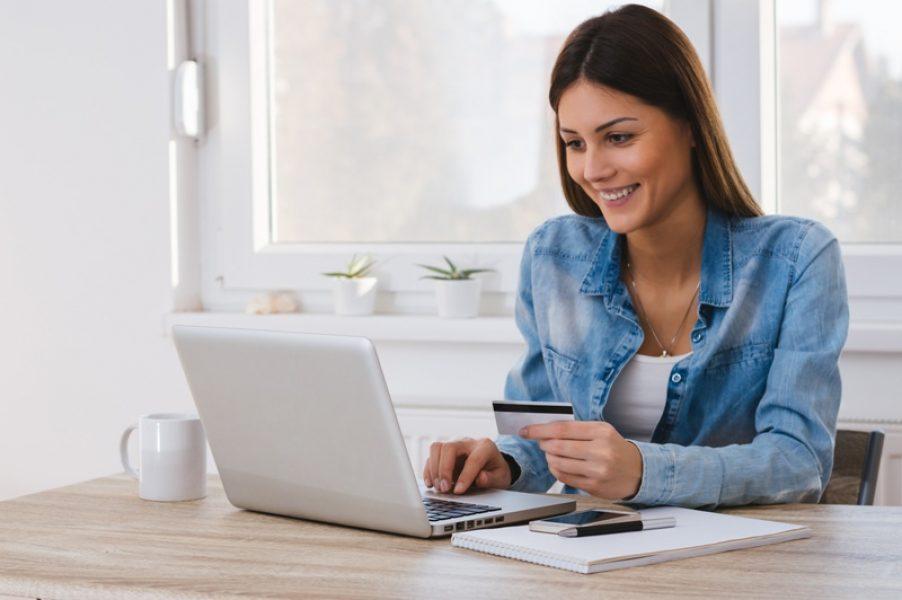 Ao acessar o site do Portal Unimed JP, você paga a  mensalidade do plano de onde estiver: rapidez