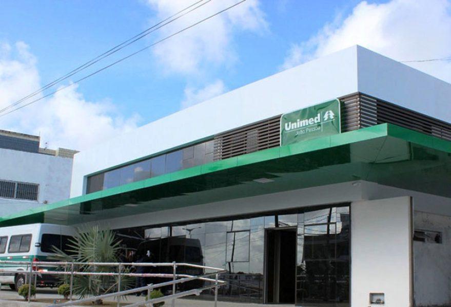 O Centro de Especialidades atenderá os clientes através de agendamento, no prédio do Nas-Sul