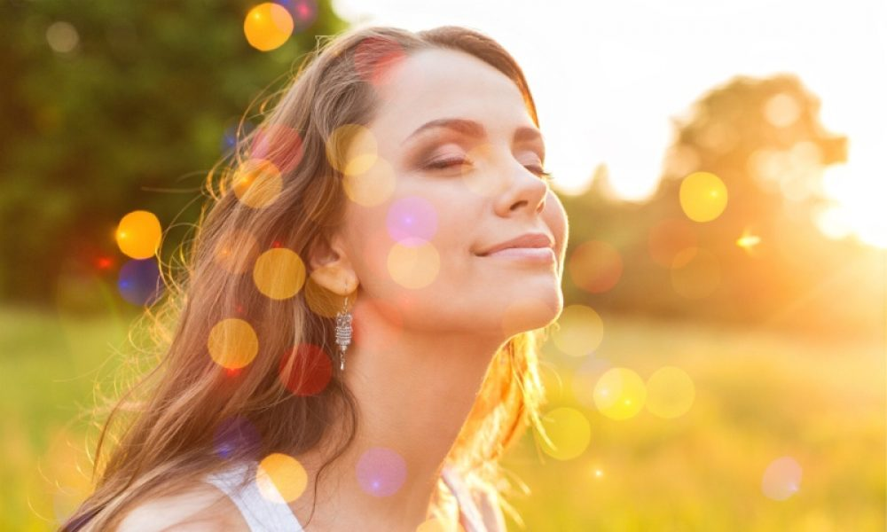 Novo grupo da Unimed JP pode ajudar clientes a lidarem com as emoções