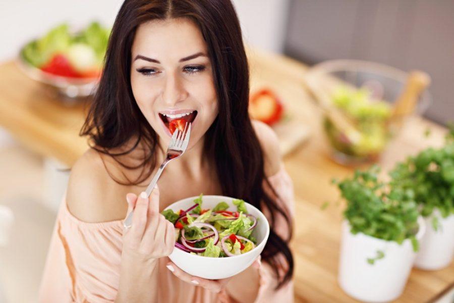 Saiba como preservar a saúde dos rins através de uma alimentação saudável