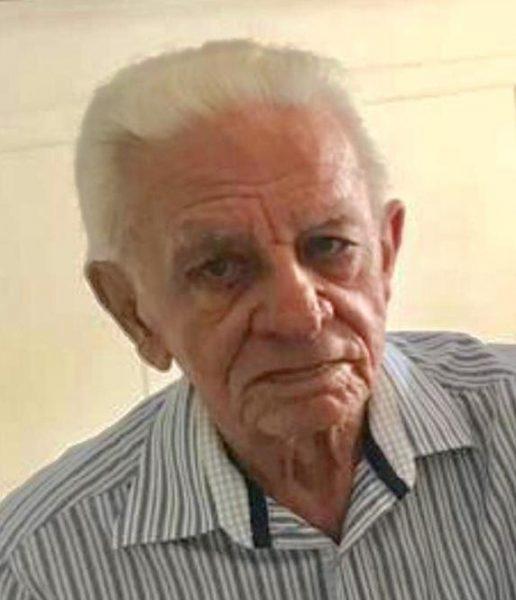 Natural de Campina Grande, Mazureick Morais deixou seu nome registrado na história da Paraíba