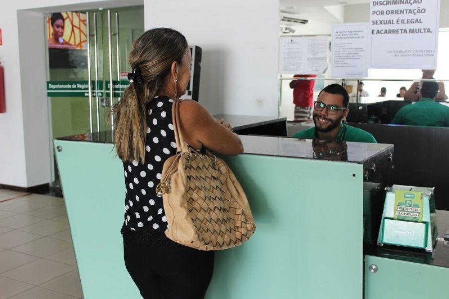 Feriado altera expediente na Unimed João Pessoa