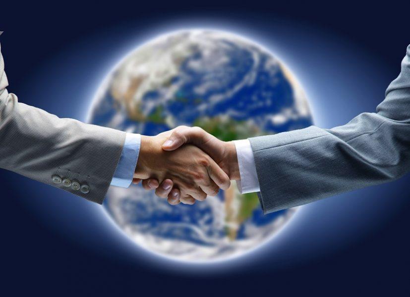 As empresas devem alinhar suas estratégias e operações a princípios universais: acordo