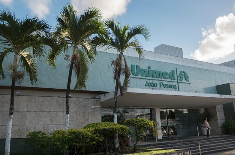 Cliente deve ficar atento à mudança no funcionamento nas unidades da Unimed JP
