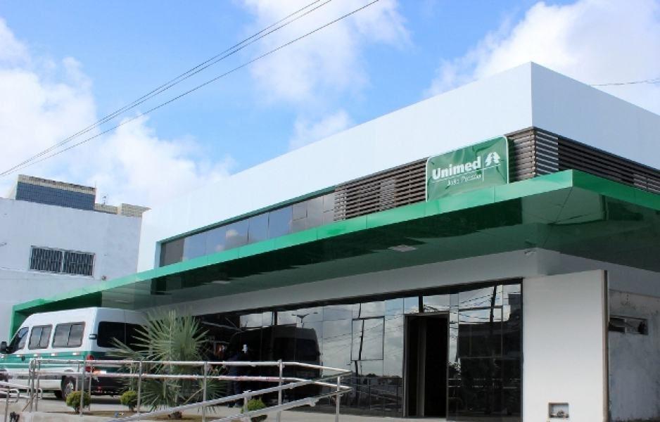 Cliente conta com Centro de Especialidades: um novo serviço no prédio do NAS-Sul nos Bancários