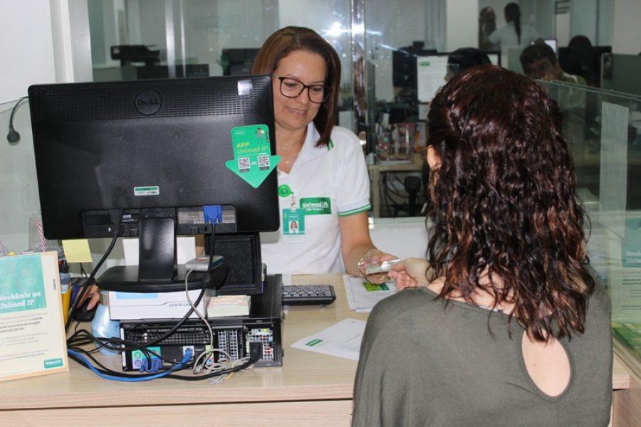 Confira quais vantagens de pagar o plano de saúde no débito automático