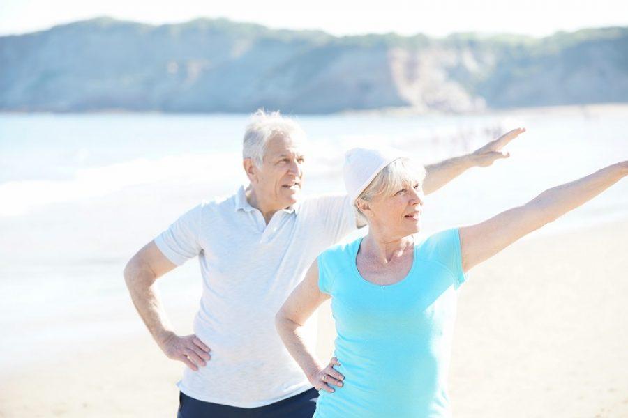 Unimed JP vai promover circuito de saúde para os clientes a partir dos 60