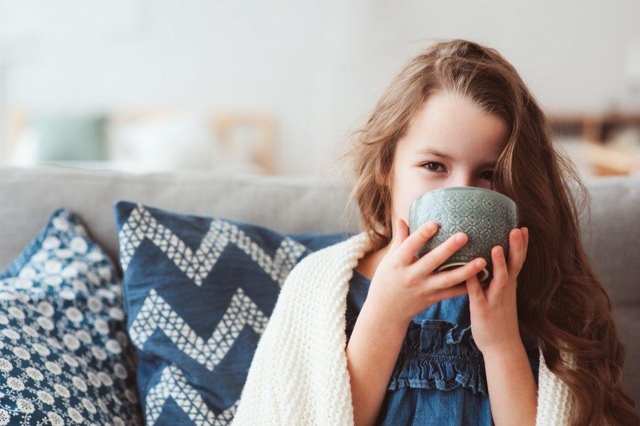 Agir preventivamente é essencial para combater doenças de inverno: cuidado com alimentação