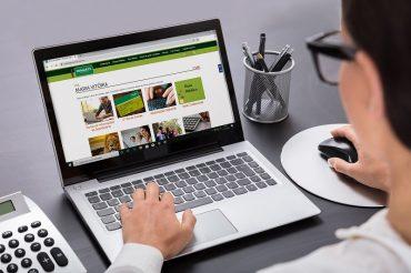 Demonstrativo pode ser obtido com comodidade na Área do Cliente no Portal Unimed João Pessoa