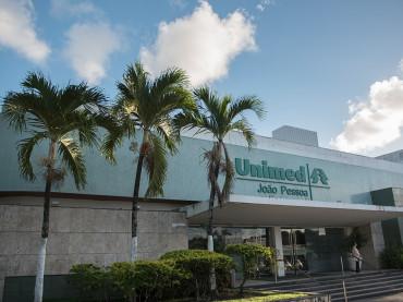 Os clientes devem ficar atentos à mudança de expediente na Unimed JP nesta quarta