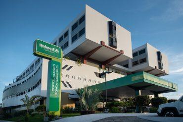 Os hospitais Alberto Urquiza Wanderley e Moacir Dantas vão funcionar normalmente no carnaval