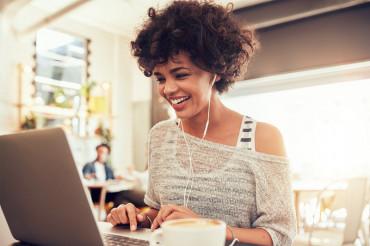 O cliente da Unimed João Pessoa pode ser acessar a fatura a qualquer instante pelos meios digitais