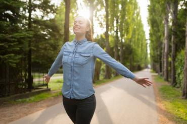 Pneumologista dá dicas importante para quem deseja parar de fumar