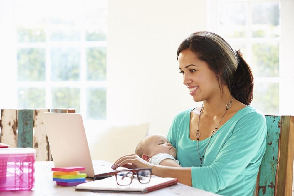 Veja a programação de cursos e oficinas da Unimed JP para setembro