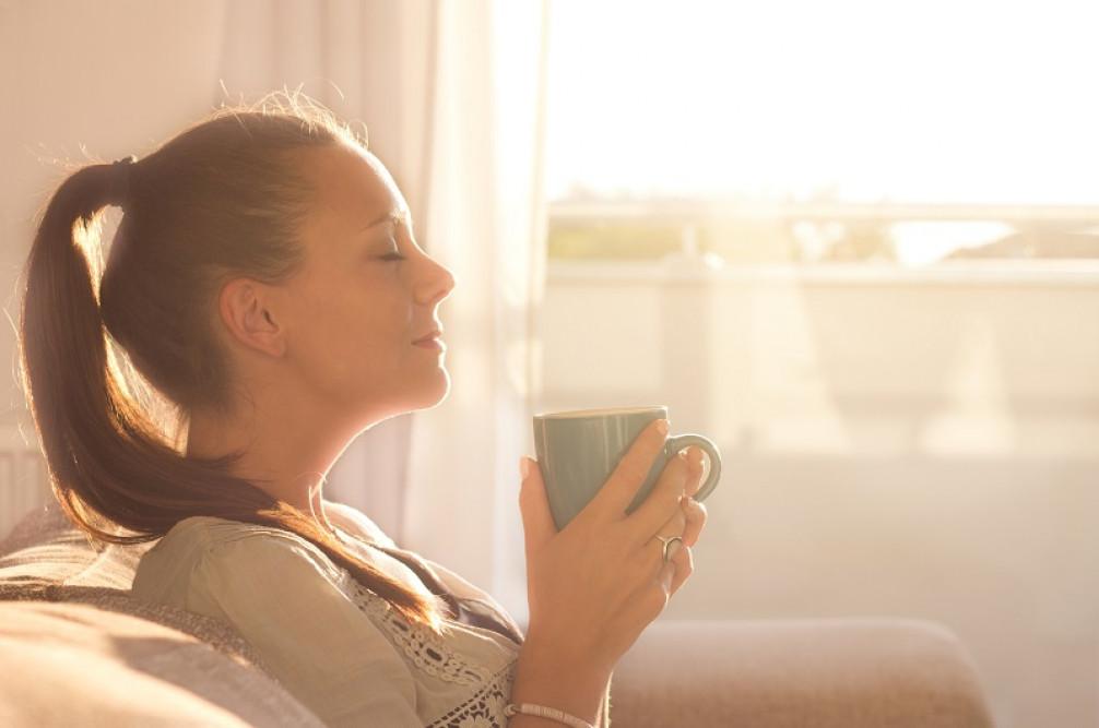 Os hábitos saudáveis podem proporcionar bem-estar no dia a dia: mais equilíbrio para viver bem