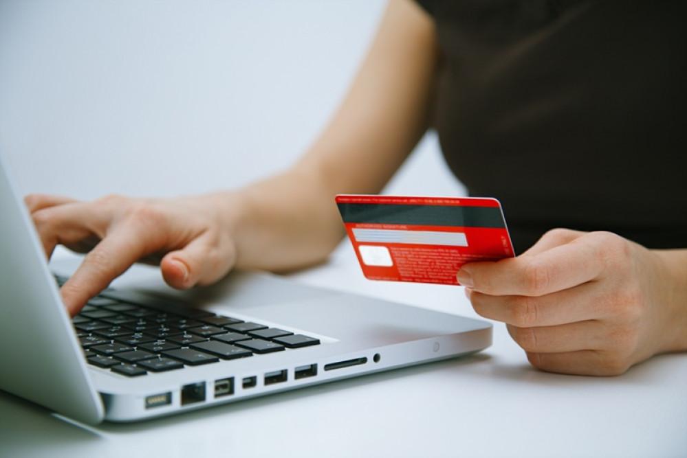 O serviço pela internet é simples, rápido e seguro: mais comodidade para os clientes da Unimed JP