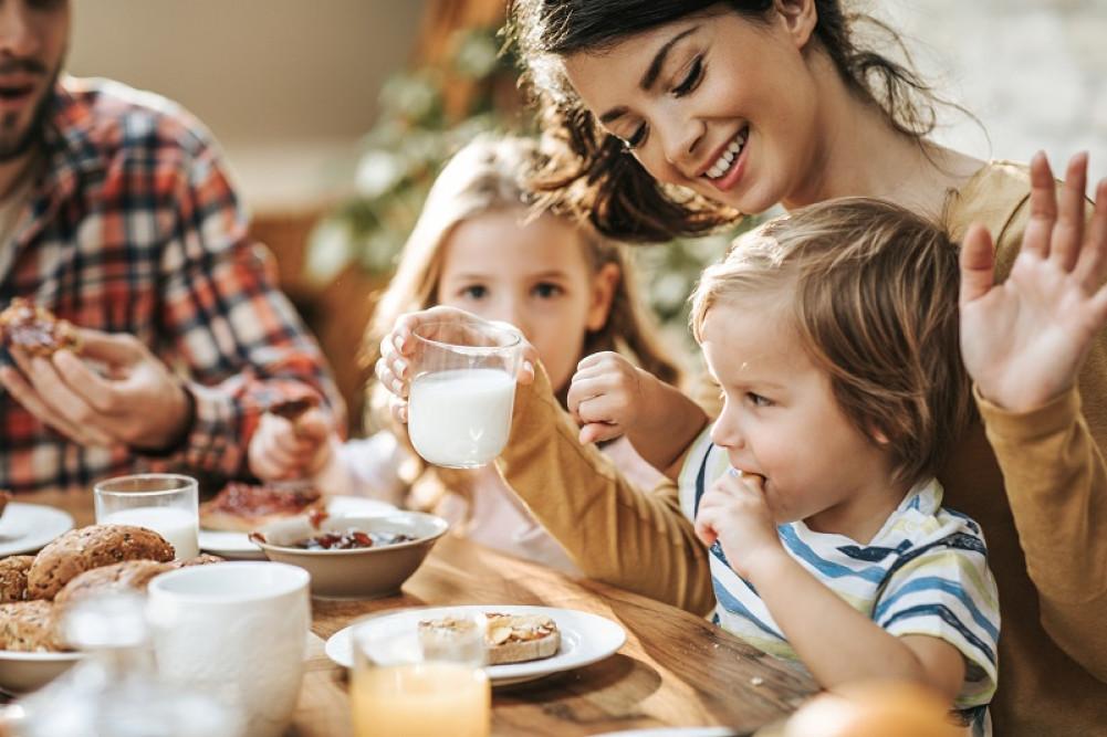 Por que desenvolvemos intolerância alimentar? Veja o que dizem médicos