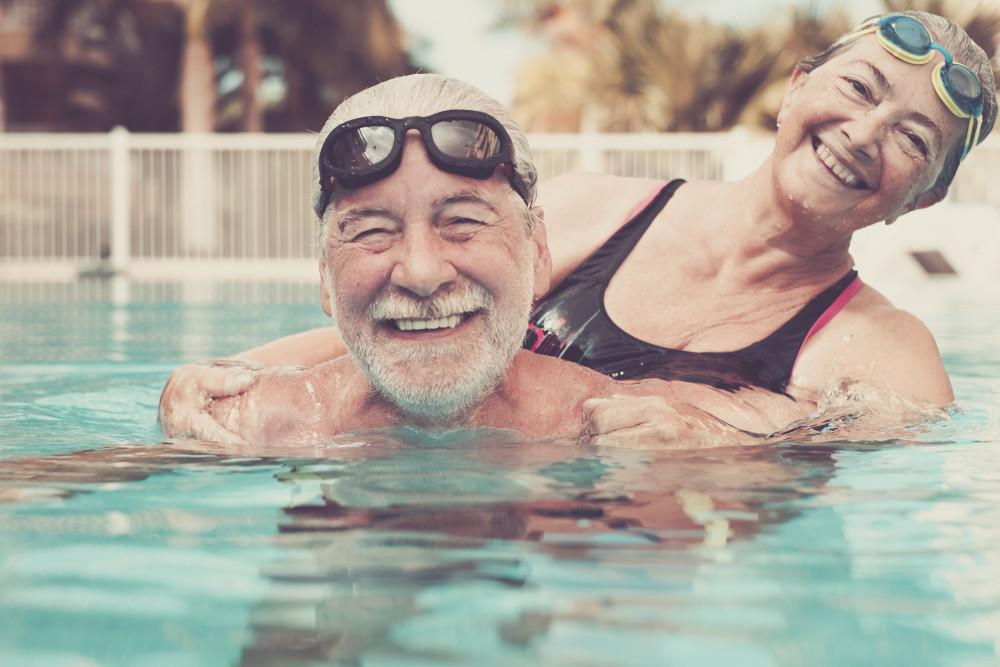 Quer ter mais saúde na melhor idade? Veja as dicas de uma geriatra