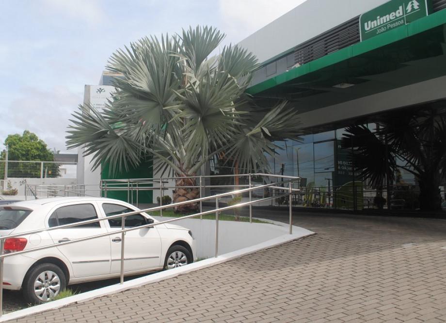 O Centro Médico - Unidade Sul traz mais comodidade para os clientes da região