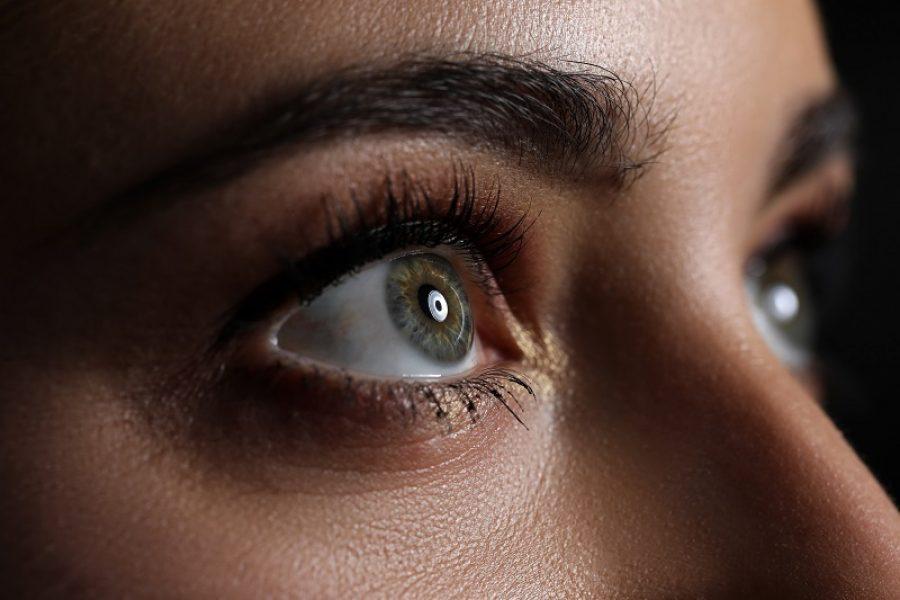 De olhos bem abertos contra a conjuntivite; veja quais os cuidados