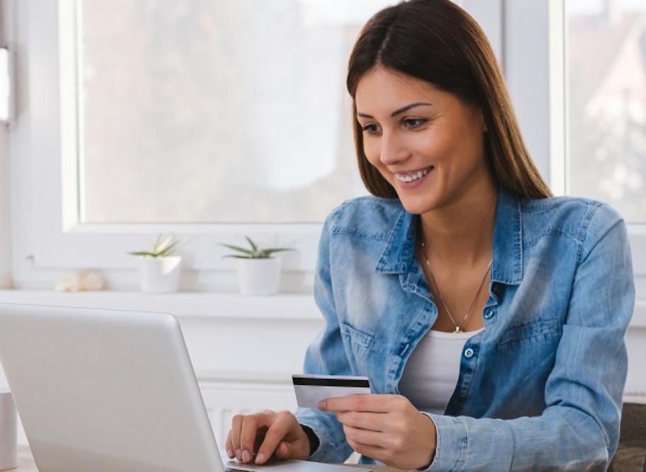 O cliente da Unimed JP pode fazer todo o processo de pagamento plano e negociação e negociação de débito de forma cômodo e rápida