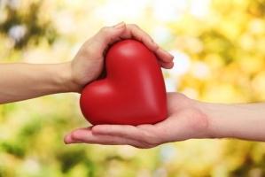 Saúde cardíaca