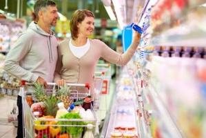 Sete Erros no Supermercado