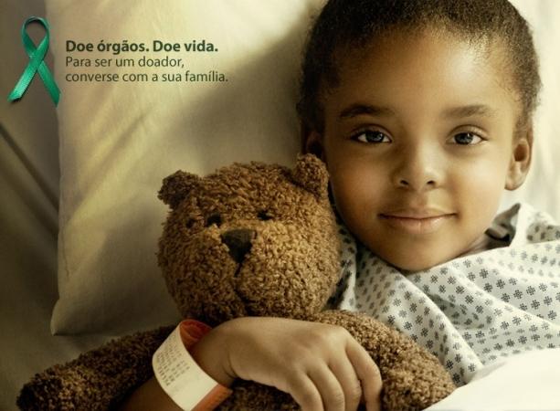 Conheça os mitos e verdades sobre doação de órgãos e tecidos