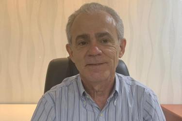 Azuil Vieira de Almeida