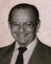 Alberto Urquiza Wanderley