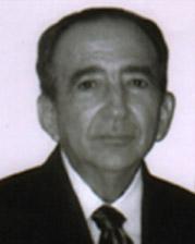 Antônio Moacir Dantas Cavalcanti