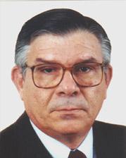 Ricardo Antônio Rosado Maia