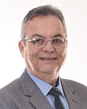 Demóstenes Paredes Cunha Lima