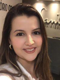 Marília Aranha