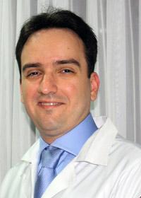 João Paulo de Medeiros Vanderlei